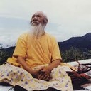 chatral_rinpoche_images